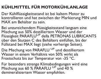 Handbuch-fiat-500-kuehlmitttel